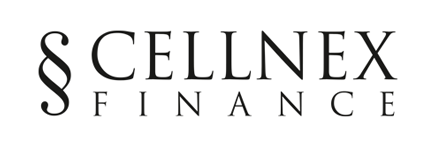 Cellnex Finance Ltd.