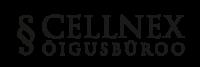 Cellnex Õigusbüroo